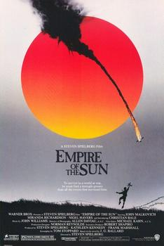 125351786241516328627_empire_of_the_sun.jpg