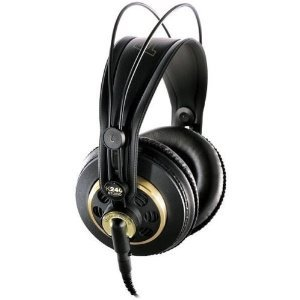 akg-240-headphones.jpg